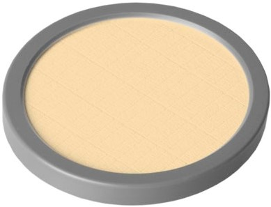 Grimas Cake Make-up 35gr Huidskleur (G0)