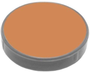 Creme Make-up 1015 Huidskleur Grimas (60ml)