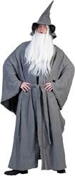 Herenkostuum Gandalf Grijze Tovenaar