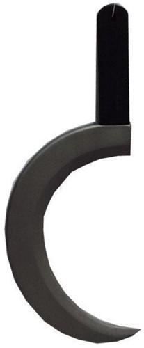 Sikkel (44cm)