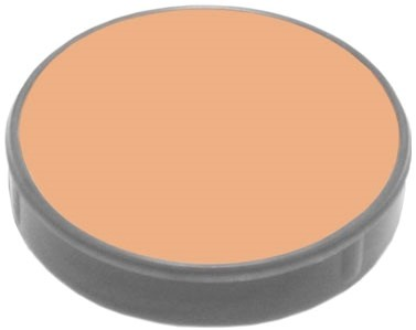 Creme Make-up W2 Huidskleur Grimas (60ml)