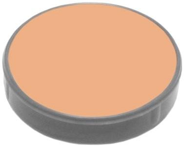 Grimas Creme Make-Up 60ml Blanke huidskleur (W2)