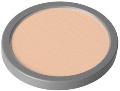 Grimas Cake Make-up 35gr Huidskleur (W1)