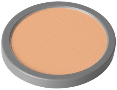 Grimas Cake Make-up 35gr Huidskleur (W2)