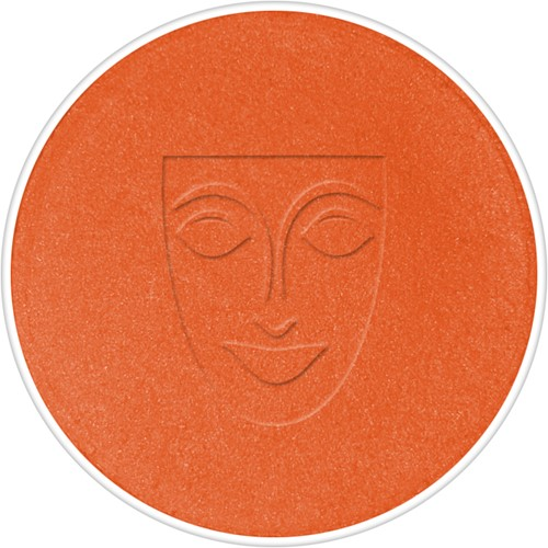 Kryolan Aquacolor Kryolan Oranje (4ml)