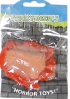 Sticky Neus-2