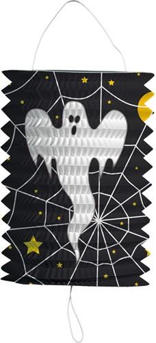 Lampion Spookje