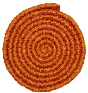 Grimas Wolcrepe nr. 22 Oranje (1mtr)