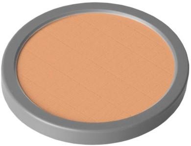 Grimas Cake Make-up 35gr Huidskleur (W3)