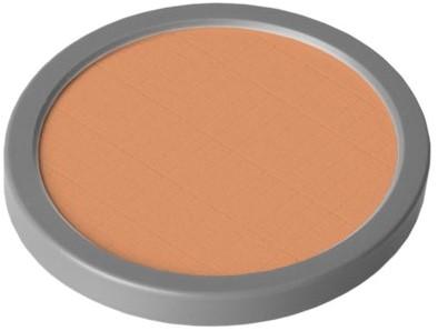 Grimas Cake Make-up 35gr Huidskleur (W4)