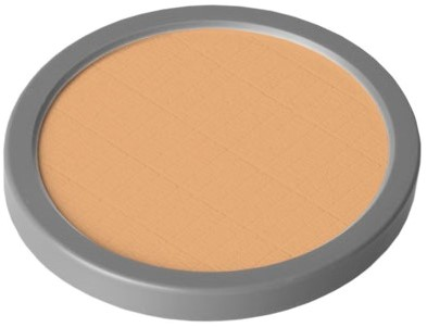 Grimas Cake Make-up 35gr Huidskleur (W5)