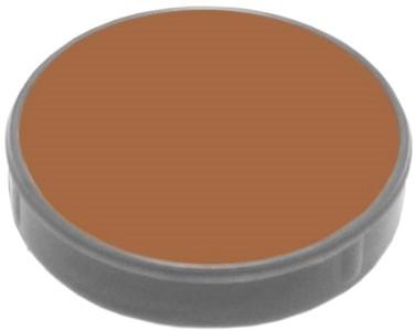 Creme Make-up 1040 Huidskleur Grimas (60ml)