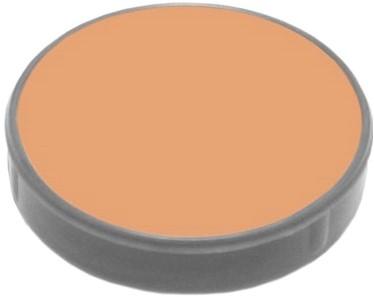 Creme Make-up W3 Huidskleur Grimas (60ml)