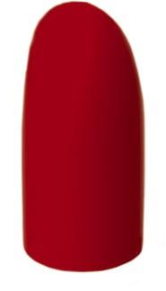 Grimas Lipstick 5-1 Felrood (3,5gr)