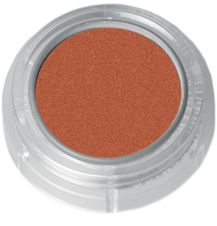 Creme Make-Up Grimas 703 Koper Pearl (2,5ml)