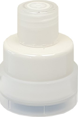 Latex-Rubber Milk Grimas 25ml