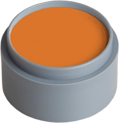 Grimas Water make-up 509 Licht Oranje