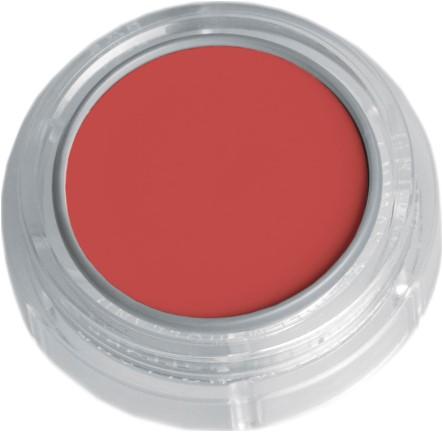 Grimas Lipstick 5-13 Zachtrood (2.5ml)