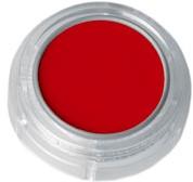 Grimas Lipstick 5-1 (2.5ml)