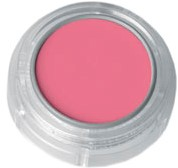 Grimas Lipstick 5-2 Roze (2.5ml)