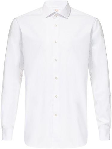 OppoSuits Overhemd White Knight