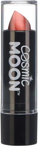 Lipstick Metallic Rood (5gr)