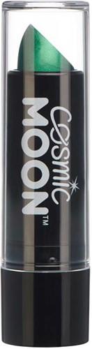 Lipstick Metallic Groen (5gr)