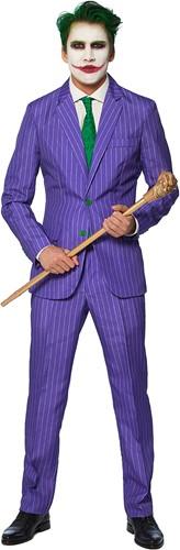 Suitmeister The Joker voor Heren