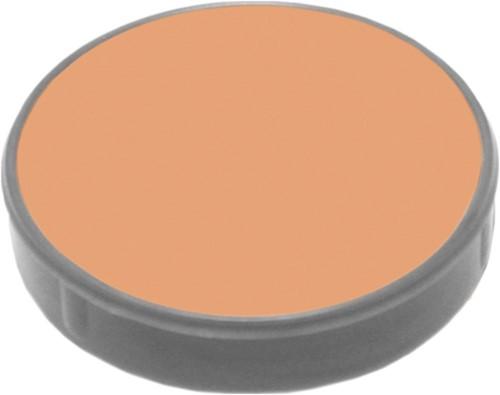 Creme Make-up Grimas W3 Huidskleur (15ml)