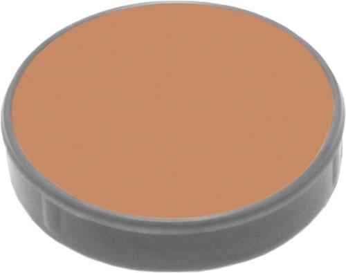 Creme Make-up Grimas W7 Huidskleur (60ml)